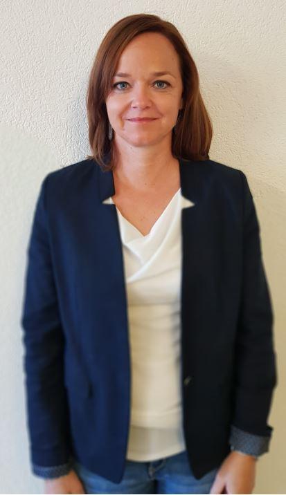 Anita Ducrest