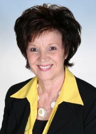 Elisabeth Hostettler